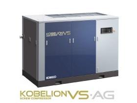 Kobelion VS.AG bigsize