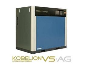 Kobelion VS.AG