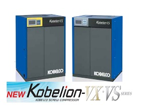 Kobelion VX.VS