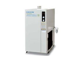 Orion Air Dryer